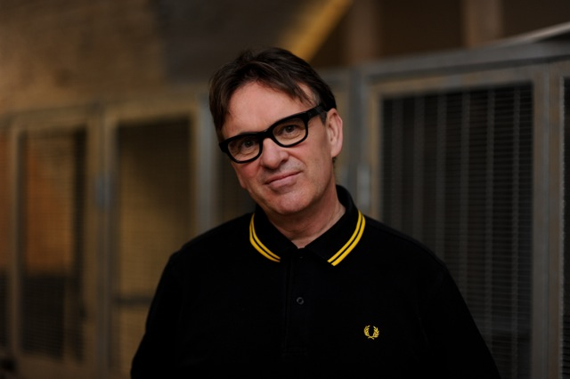 Difford.Chris_Sept2013