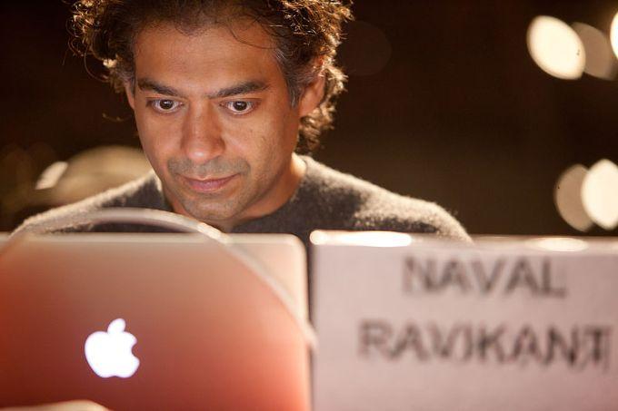 Naval_Ravikant_in_2011