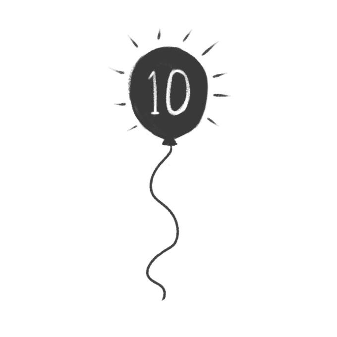 balloon_10_twitterversary