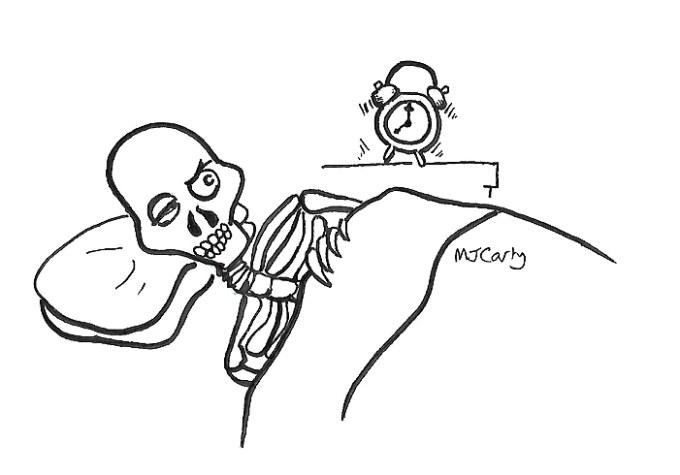 SkeletonAlsoRises2_CROPPED_FINAL