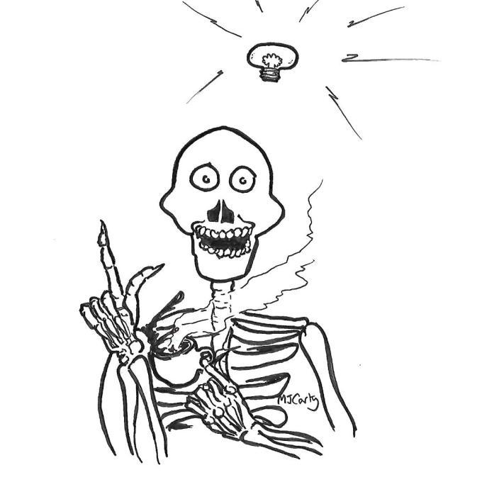 InspiredSkeleton_CROPPED_FINAL