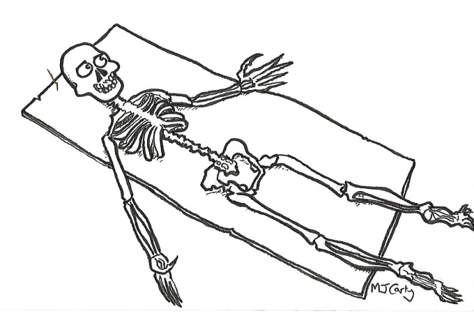Skeleton_CorpsePose_CROPPED