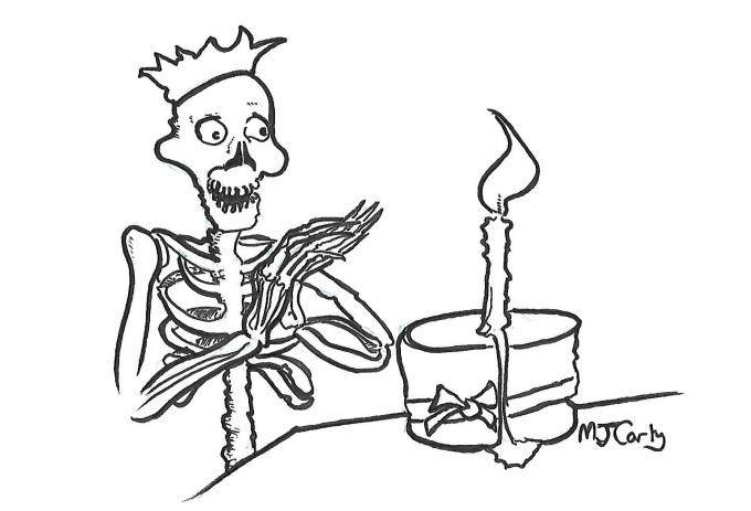 Birthday_Skeleton_CROPPED