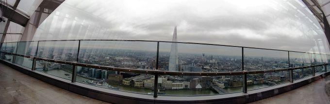Shard_from_Walkie_Talkie_in_London