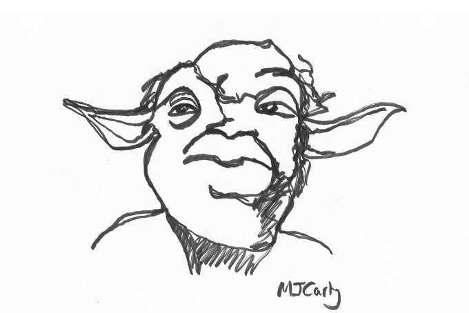 Inktober_1Oct2019_Yoda_CROPPED