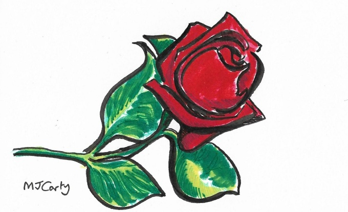 Inktober_2Oct2019_Rose_CROPPED