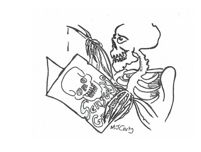 16 Inktober_16Oct2019_SpookyXmas_CROPPED