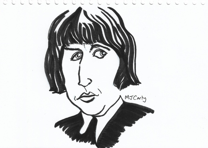 26 Inktober_26Oct2019_Ringo_CROPPED