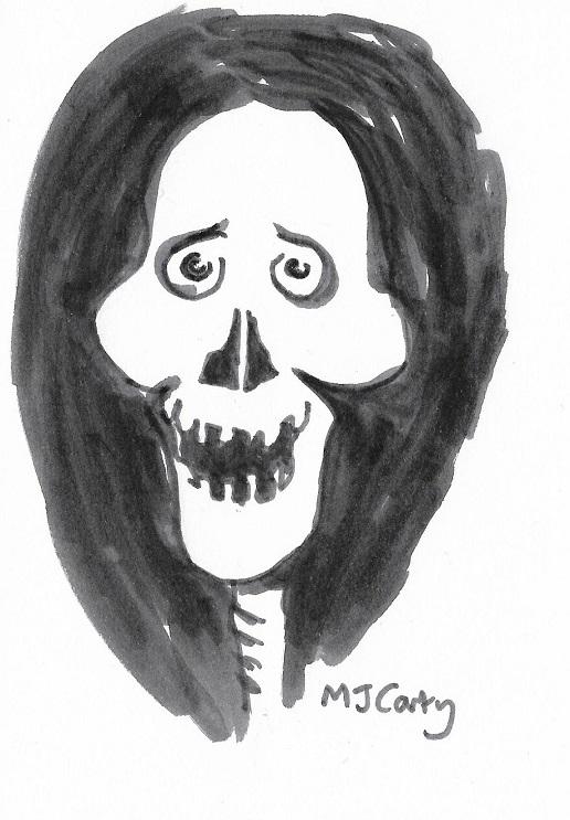 29 Inktober_21Oct2019_SkeleGrey_CROPPED