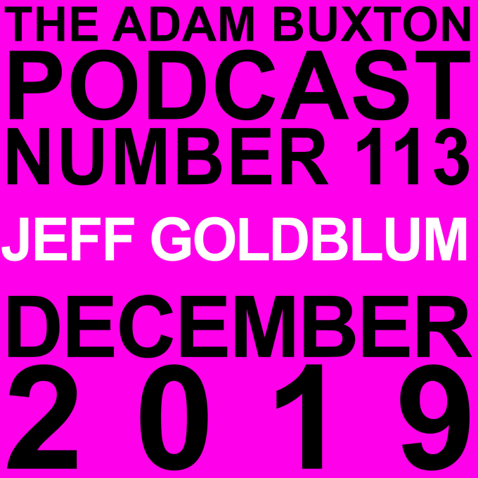 cover-image-k3vw8nnl-adam-buxton--podcast-number-113-title-image