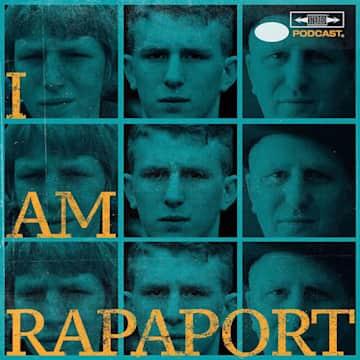 IAmRApaport