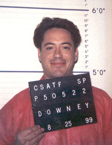 Actor_Robert_Downey_Jr._photographed_by_the_California_Department_of_Corrections