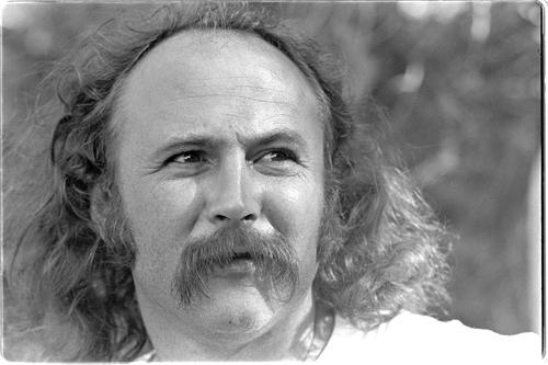 David_Crosby_in_1976