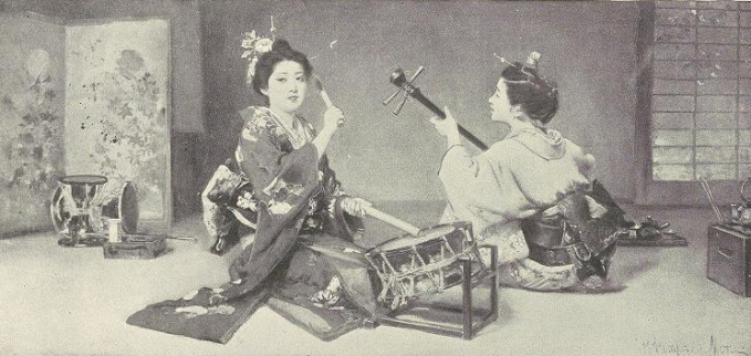 Moore_Japanese_Musicians_p.9
