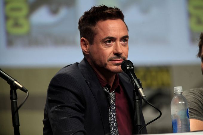 Robert_Downey_Jr_2014_Comic_Con