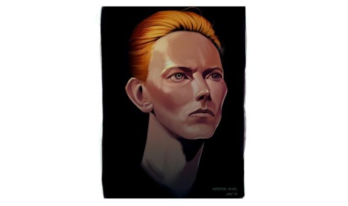 Bowie_1_KirstenShiel_FINAL