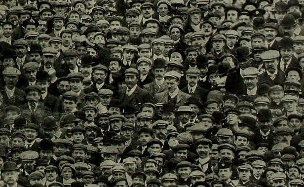 1907BovrilAdExtract