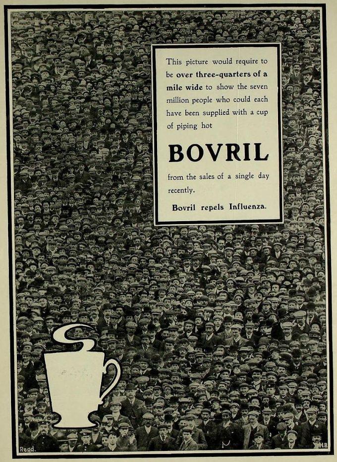 Bovril_Advertisement,_1907