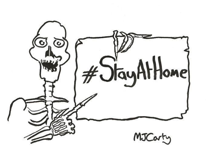 MJCarty_MrSkeletonStayAtHome_CROPPED