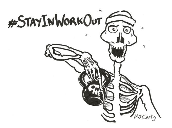 MrSkeletonStayInWorkOutMJCarty_CROPPED