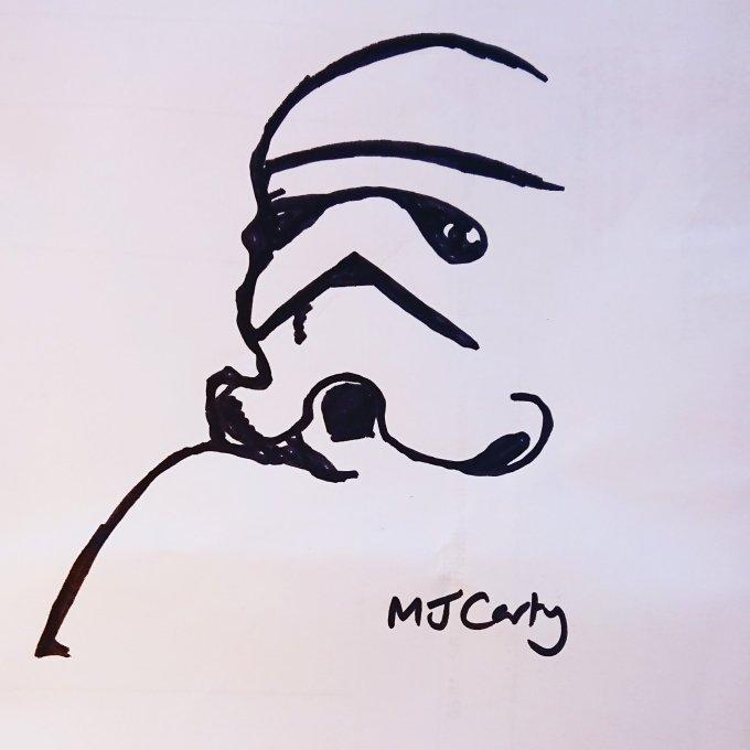 StormtrooperSingleLineSketchulenceApril2020