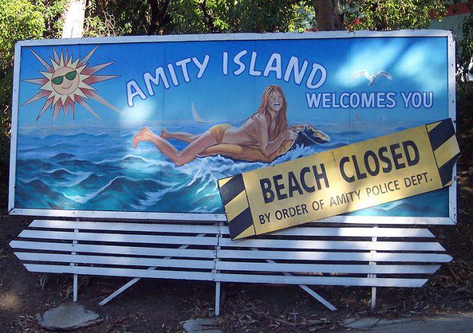 800px-Amity_Island
