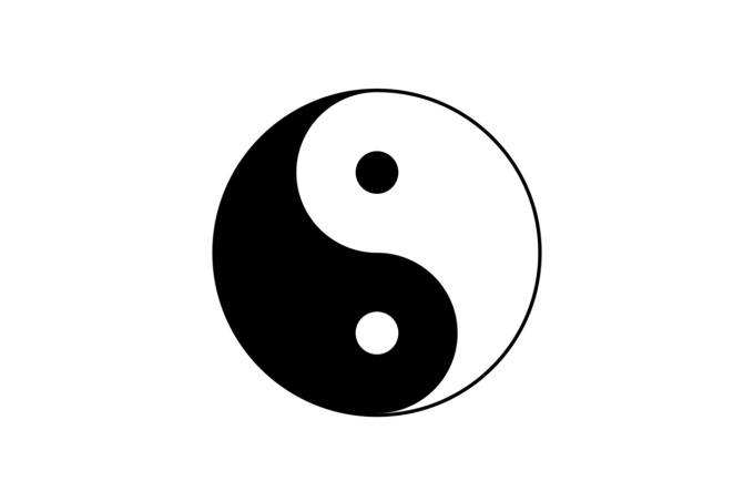 Flag_of_Yin_and_Yang