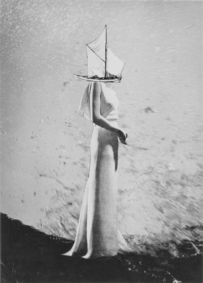 A_Chronicle_of_Drifting_1949_Kansuke_Yamamoto