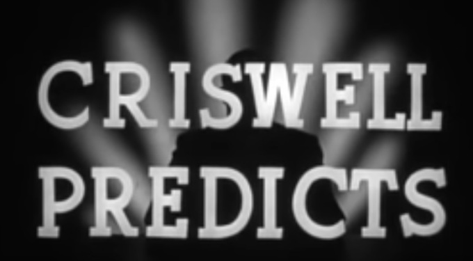 CriswellPredicts