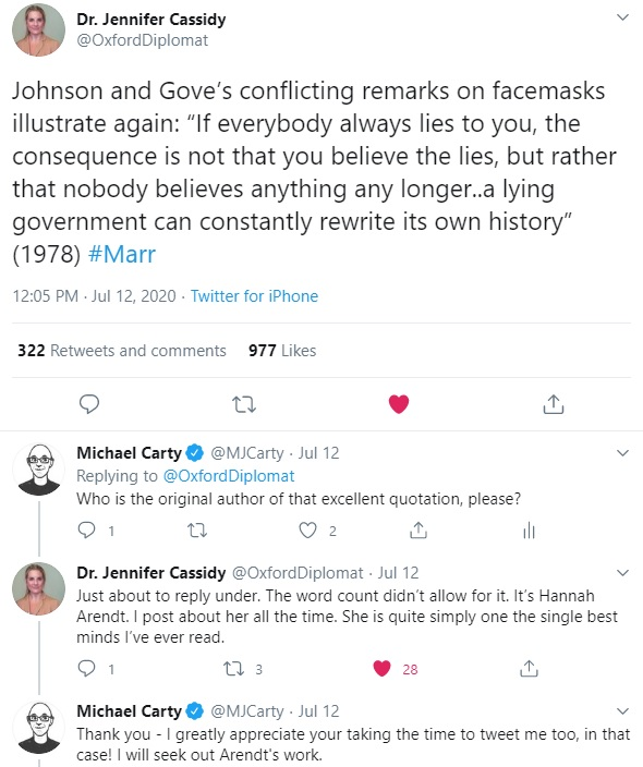 OxfordDiplomatTweet