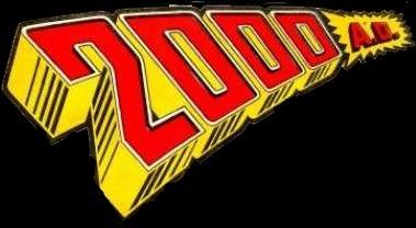 2000AD_LOGO