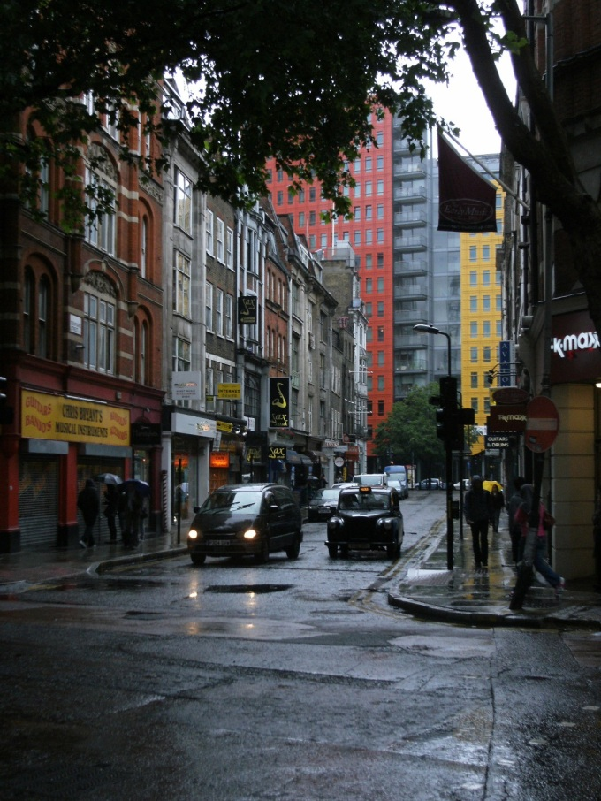 Denmark_Street,_London,_view_from_Charing_Cross_Road