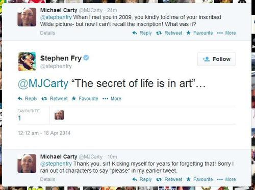 MJCartyTweetFromSFry18April2014_InOriginalFormat