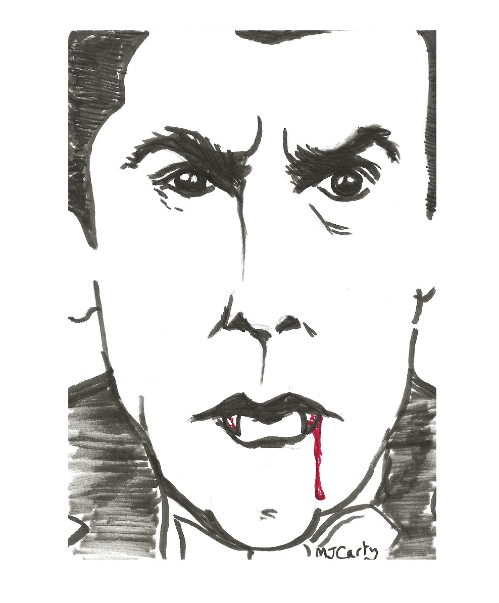 16 Dracula_SCAN_CROPPED