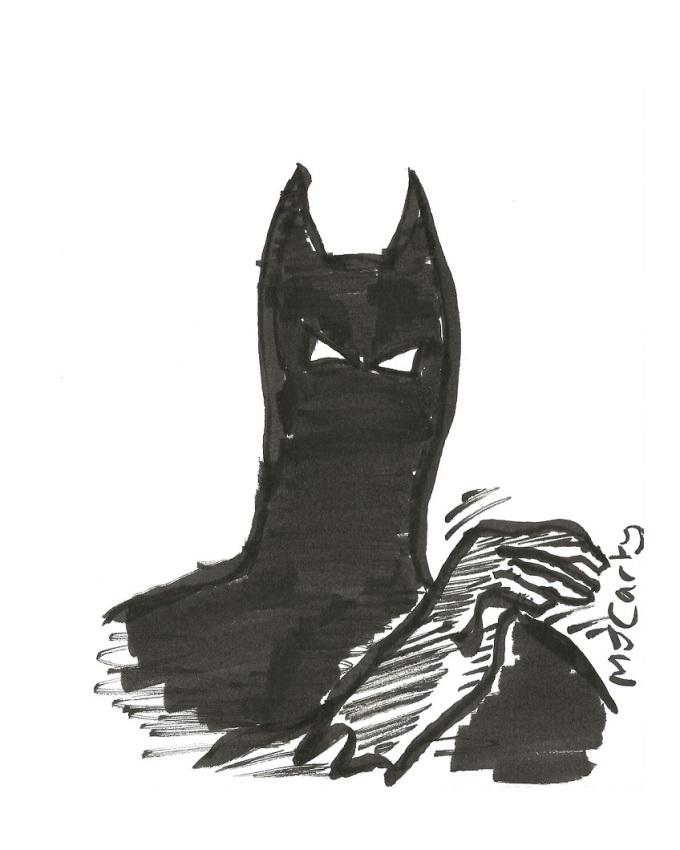 23 BatmanDirtOffYourShoulder_SCAN_CROPPED