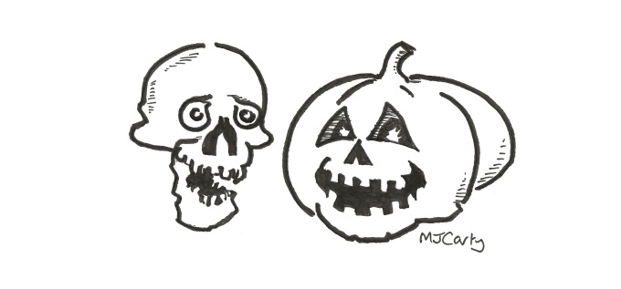 26 Skele_AND_Pumpkin_SCAN_CROPPED