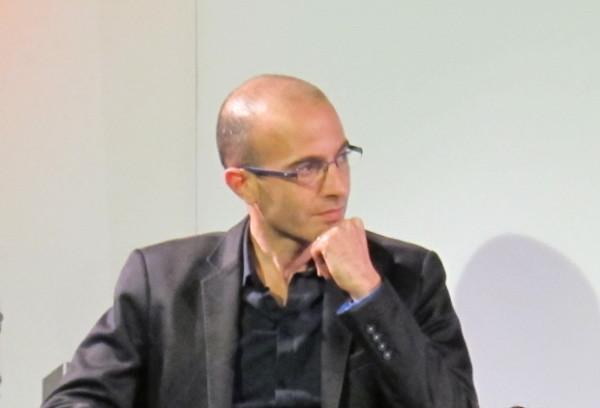Yuval_Noah_Harari