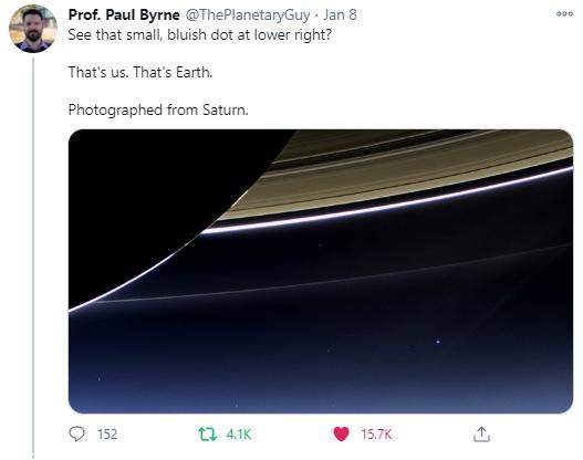 ProfPaulByrneSmallBluishDotTweet