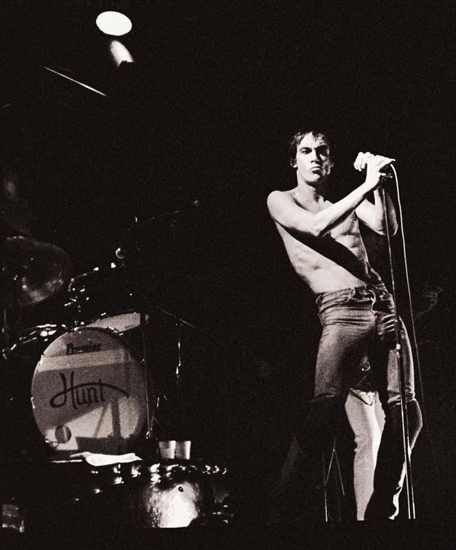 Iggy-Pop_1977