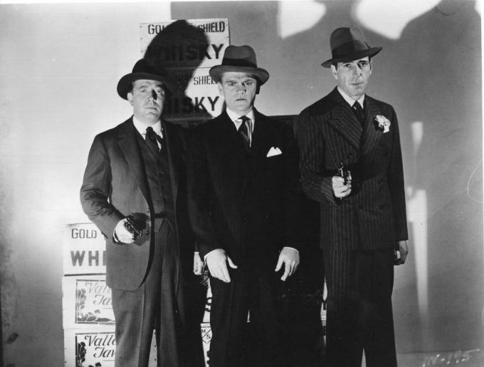 McHugh,_Cagney_&_Bogart_The_Roaring_Twenties_Still