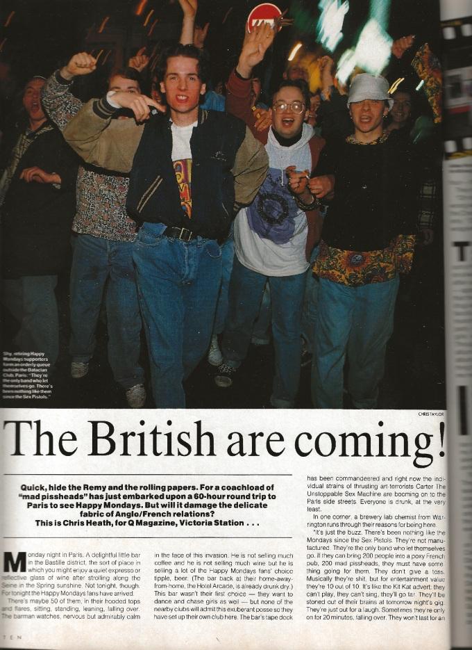 QMagazine1990MondaysScan_1_RESIZED
