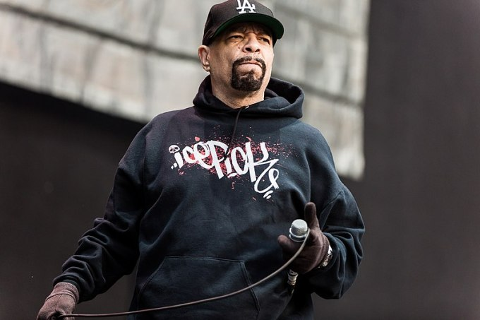 800px-Body_Count_feat._Ice-T_With_Full_Force_2018_04