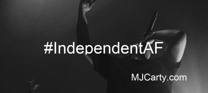 IndependentAF_Text