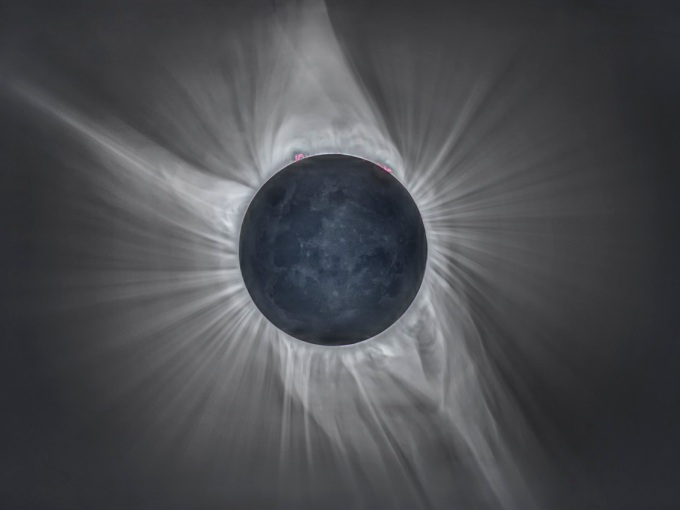 Total_Solar_Eclipse_8-21-17