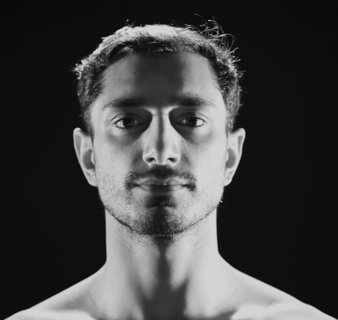 Riz_Ahmed_Out_of_Darkness