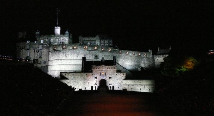 Edinburgh_Castle_30