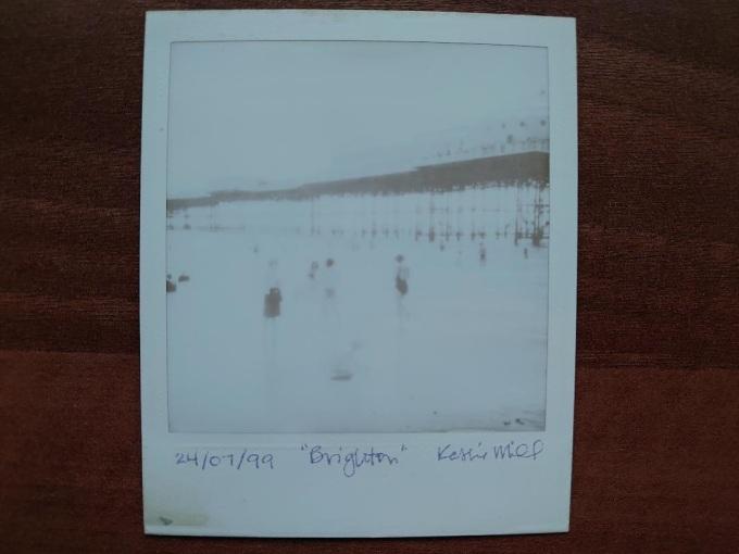 BrightonByKassie24July1999
