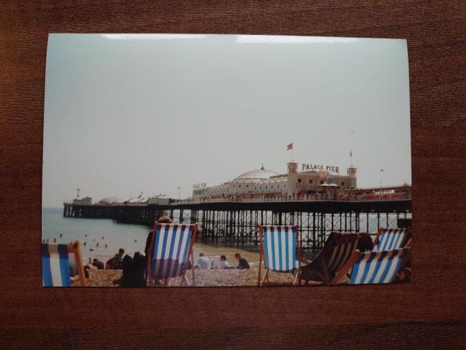 BrightonByMJCarty24July1999