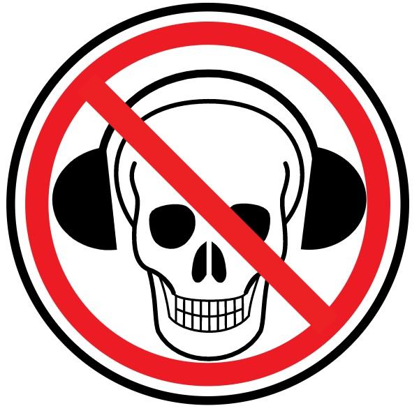 SkullWithHeadphones