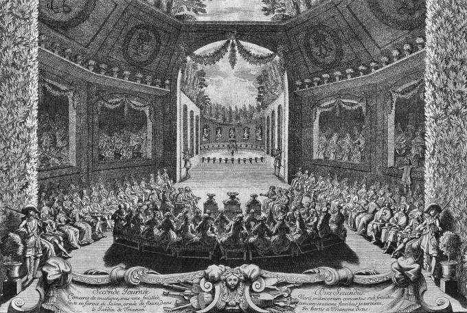 Theatervoorstelling_Versailles